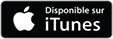 Radio Voyageurs sur iTunes