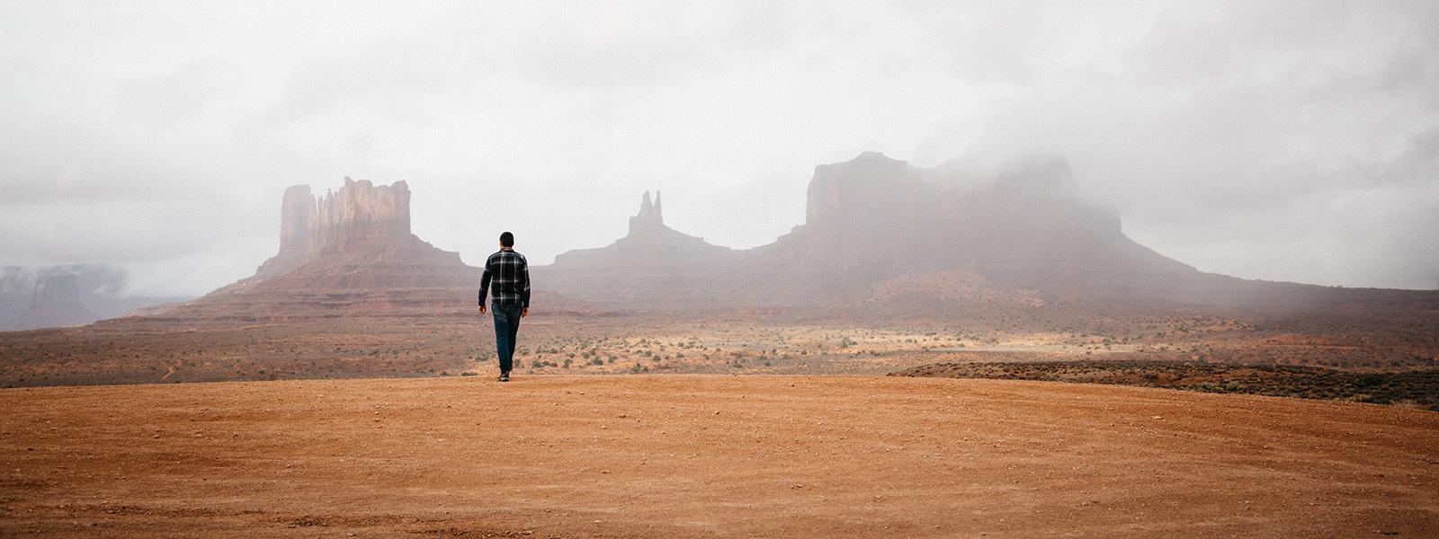 meilleur site de rencontre dans l'Utah limites du nuage Henry dans la datation