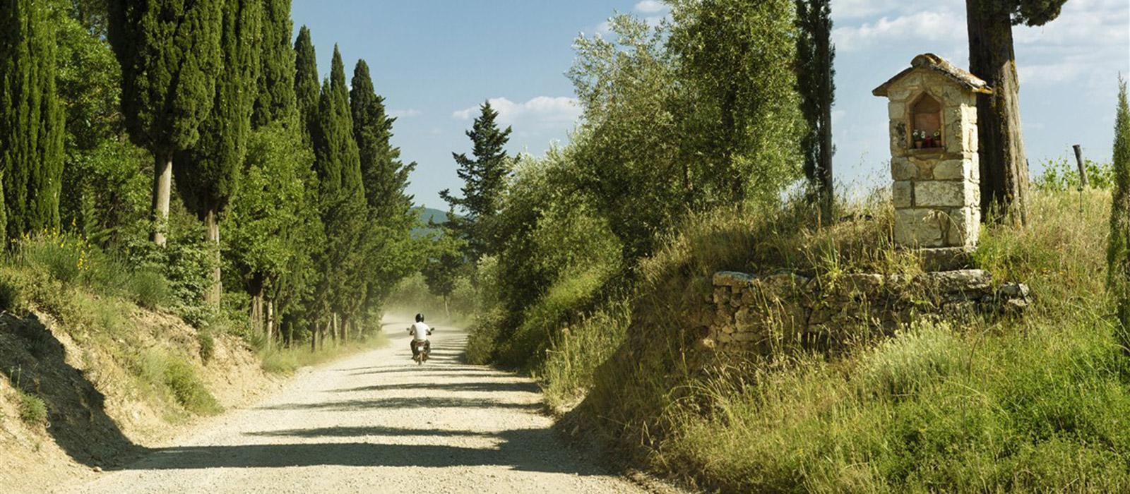 Acheter Une Maison En Italie Abruzzes voyage road trip italie sur mesure, séjour road trip italie