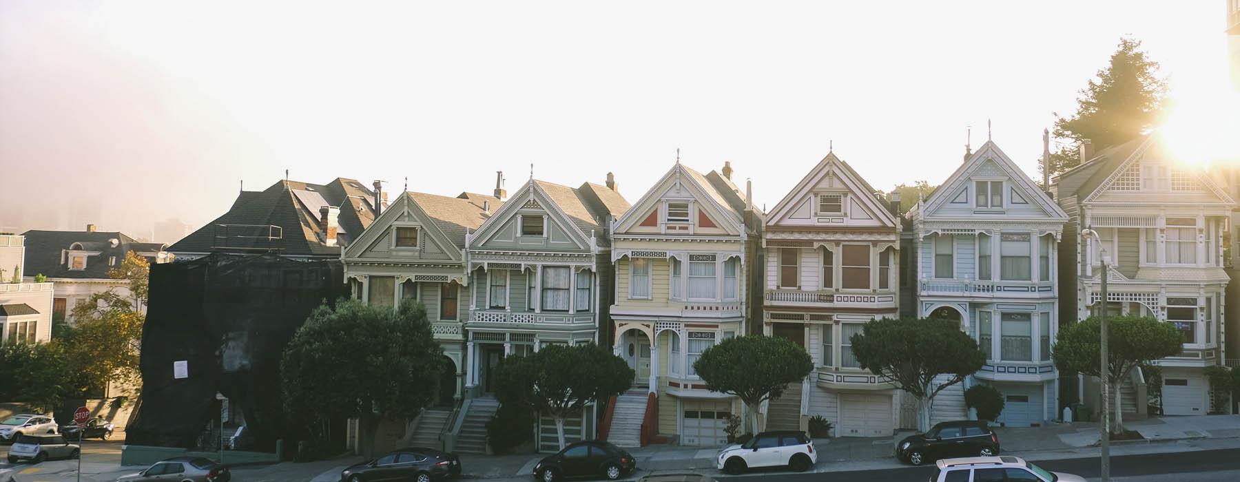 site de rencontre à San Francisco