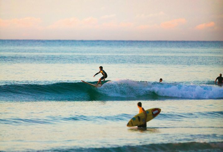 Sydney, Ayers Rock & barrière de corail - Best Of australien