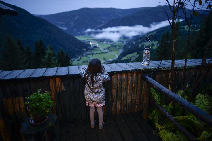 Patergassen - Autriche