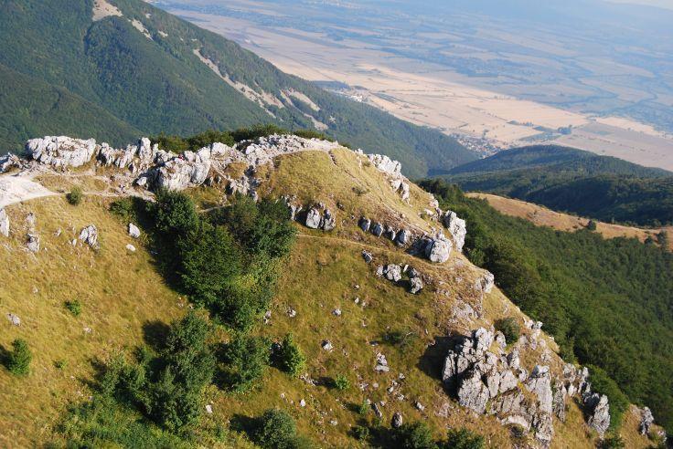 Shipka - Bulgarie