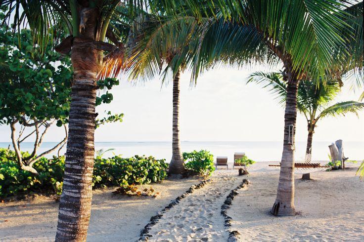Andros - Bahamas