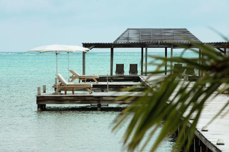 San Pedro - Ambergris Caye - Belize