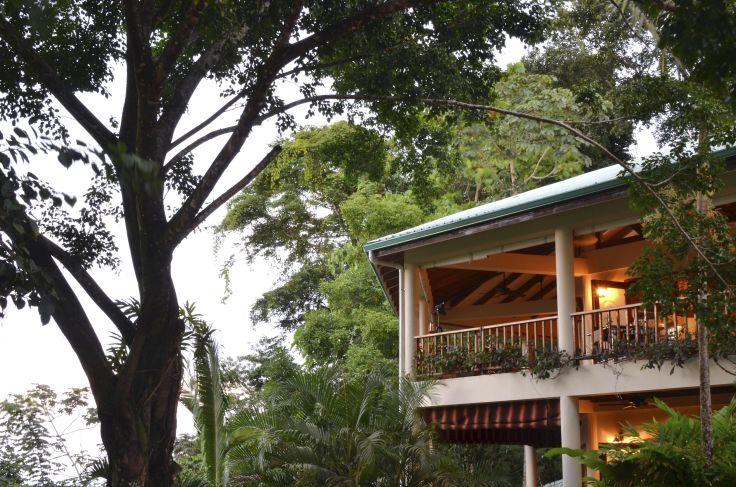 Punta Gorda - Belize