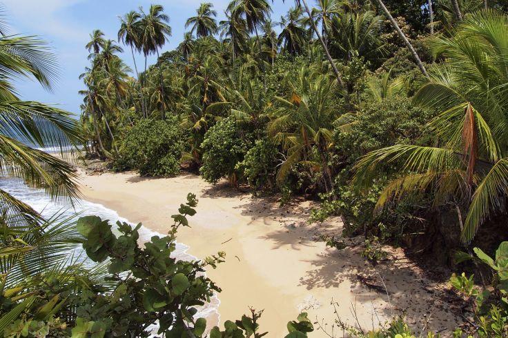 Aventure en famille au Belize - Cités mayas, jungle & Caraïbes