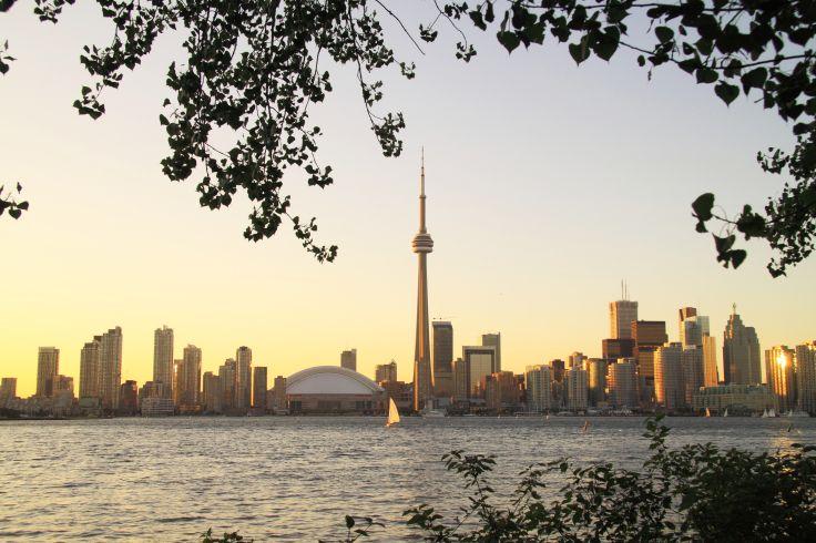 Site de rencontre allemand Toronto