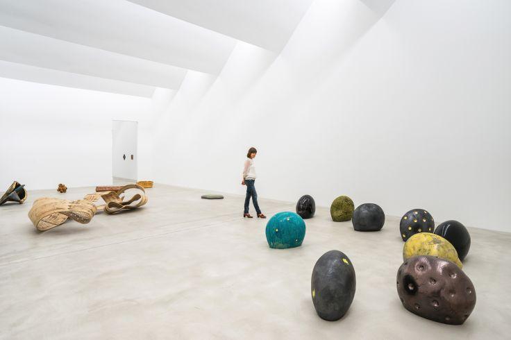 Musée des beaux-arts de Winterthour - Canton de Zurich - Suisse
