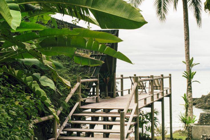 Nuquí - Chocó - Colombie