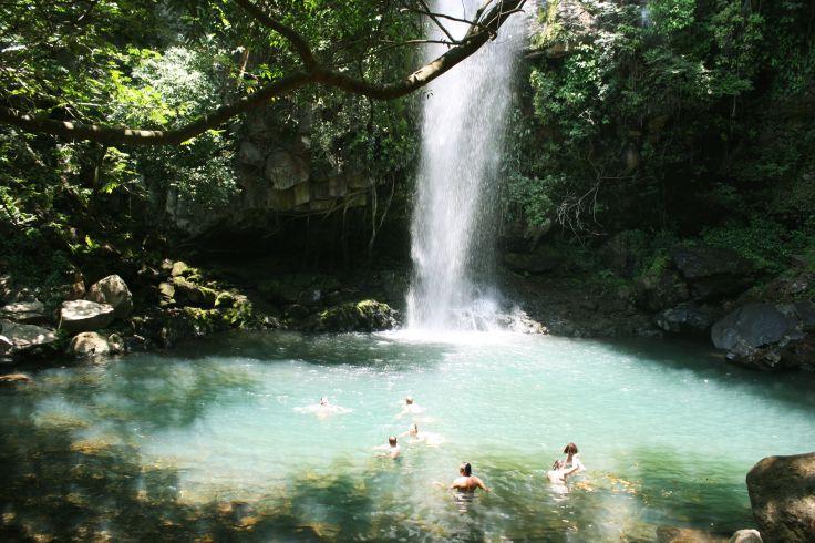 Caraïbes, canopée et cacao - Le Costa Rica avec vos enfants