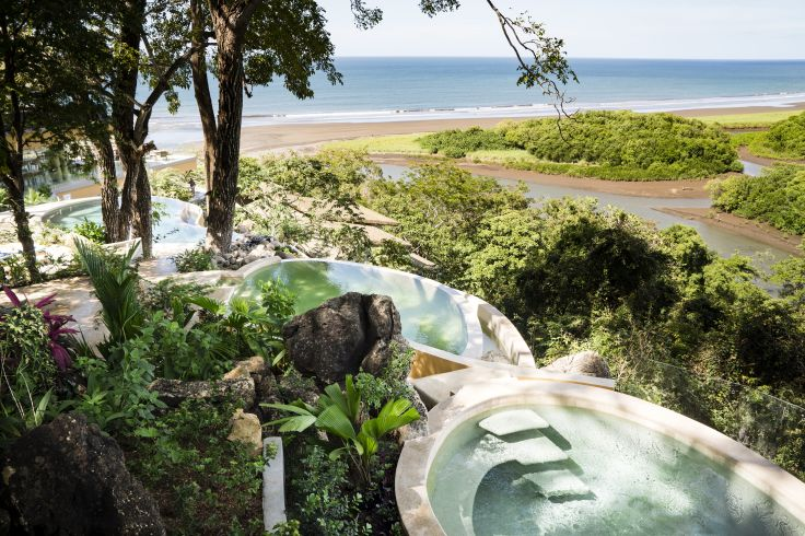 Nosara - Guanacaste - Costa Rica