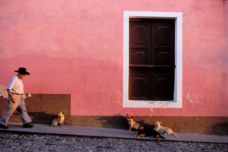 La Havane, Trinidad & Camagüey - Cuba de ville en ville