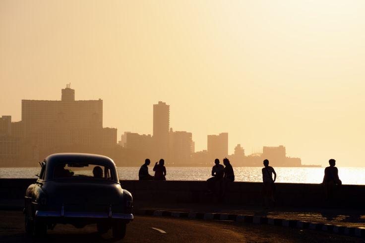 Cuba authentique - Voyage en Casa Particular