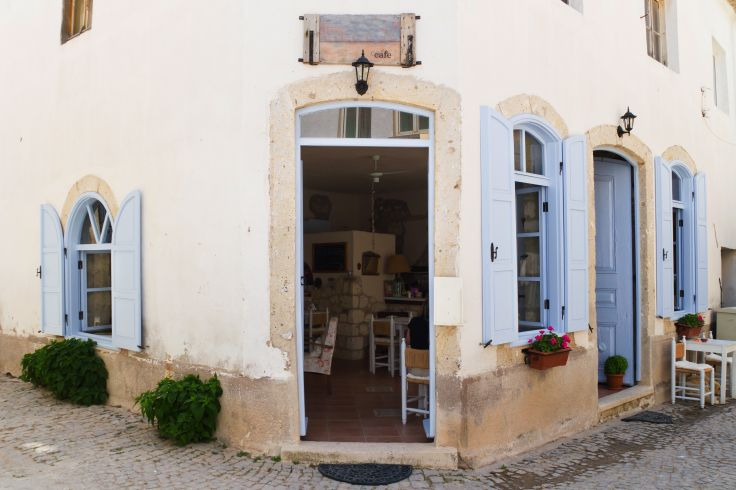 Paphos - Chypre