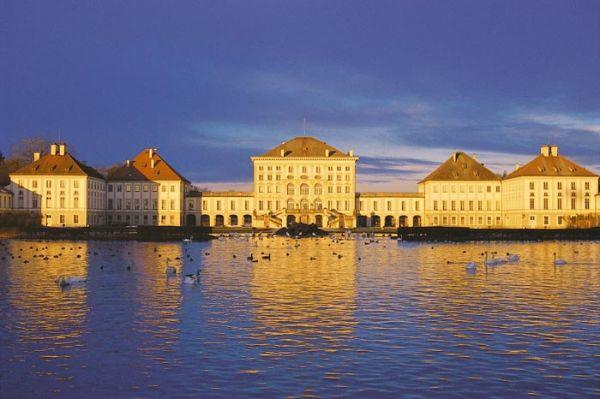 Séjour en Allemagne : Escapade à Munich