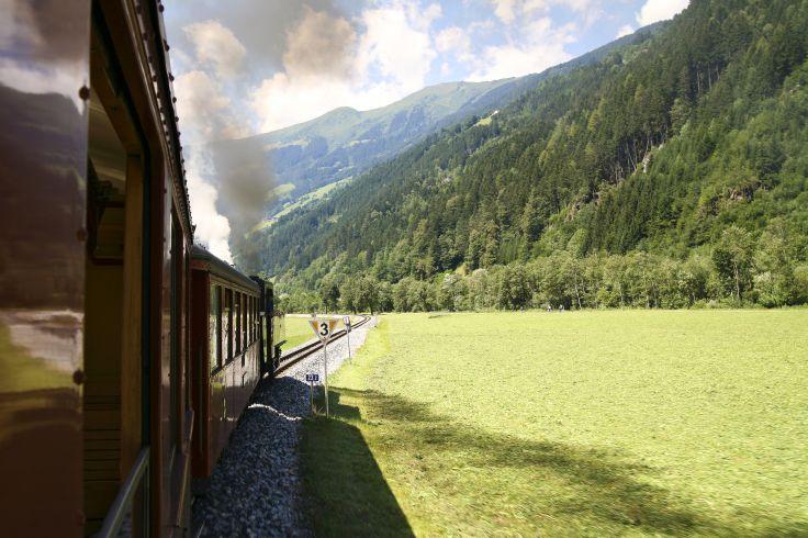 Tyrol - Autriche