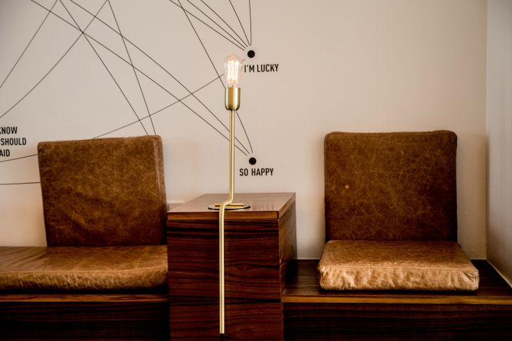 Copenhague alternatif - Esprit hygge, guide privé & hôtel design