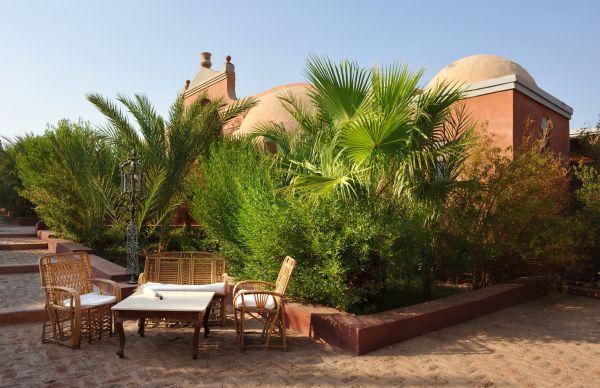 Croisière en Égypte : Offre spéciale - Le Nil coté charme de Louxor à Assouan