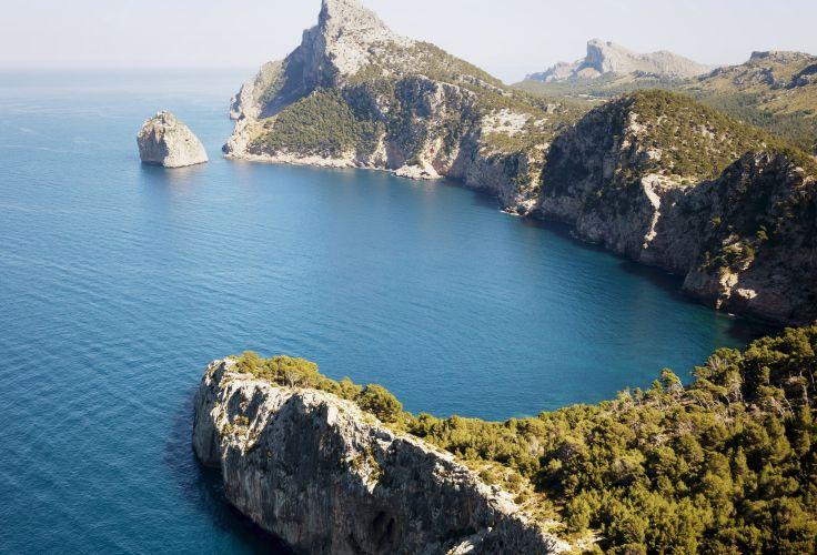 Majorque - Iles Baléares - Espagne