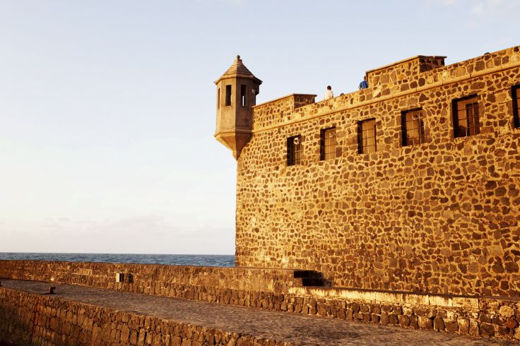 Tenerife - Iles Canaries - Espagne