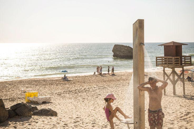 De Séville à la Costa de la Luz - L'Andalousie en famille