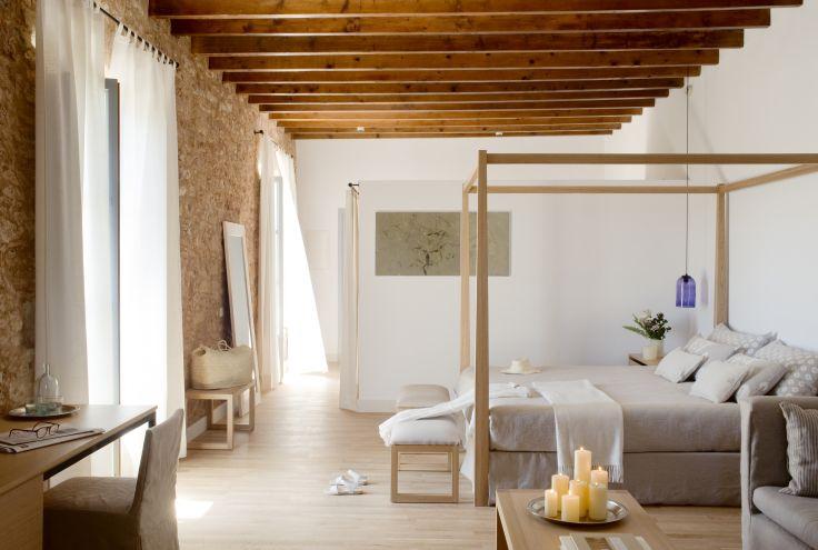 voyage majorque et minorque en famille voyageurs du monde. Black Bedroom Furniture Sets. Home Design Ideas
