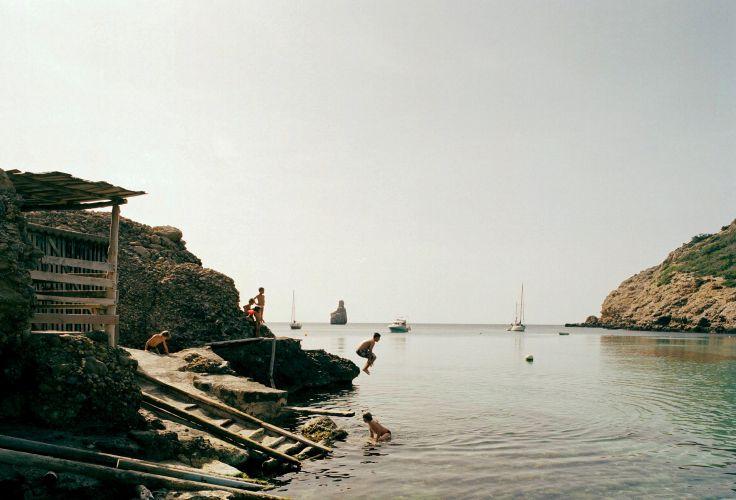 Iles Baléares - Espagne