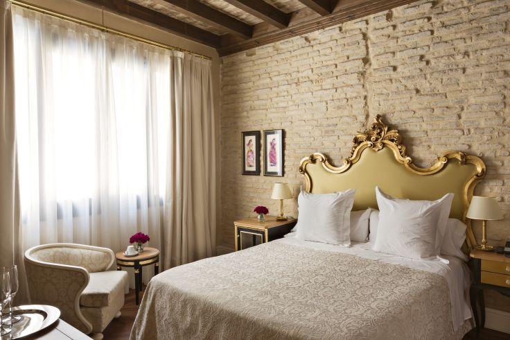 Casa 1800 Sevilla (Premium) - Séville - Espagne