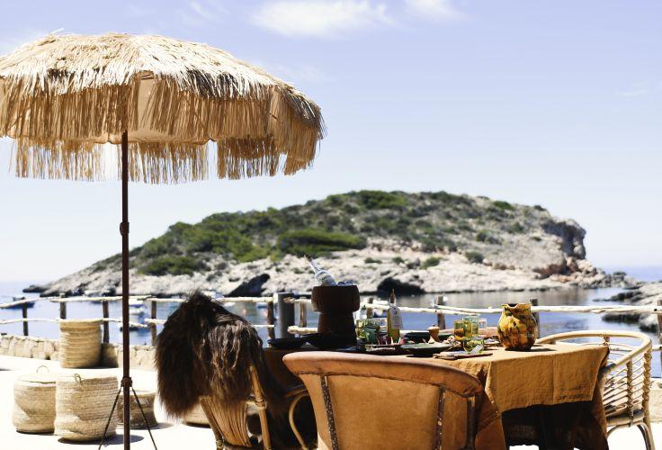 Ibiza - Îles Baléares - Espagne