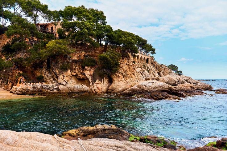 Catalogne - Espagne