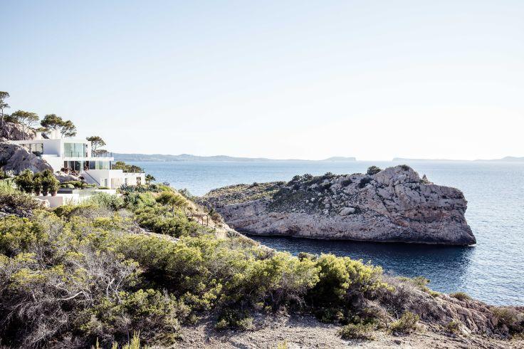 Ibiza - Iles Baléares - Espagne
