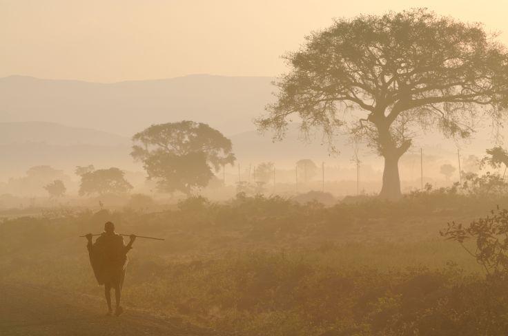 Lalibela, Gondar et Bahar Dar - L'Ethiopie essentielle