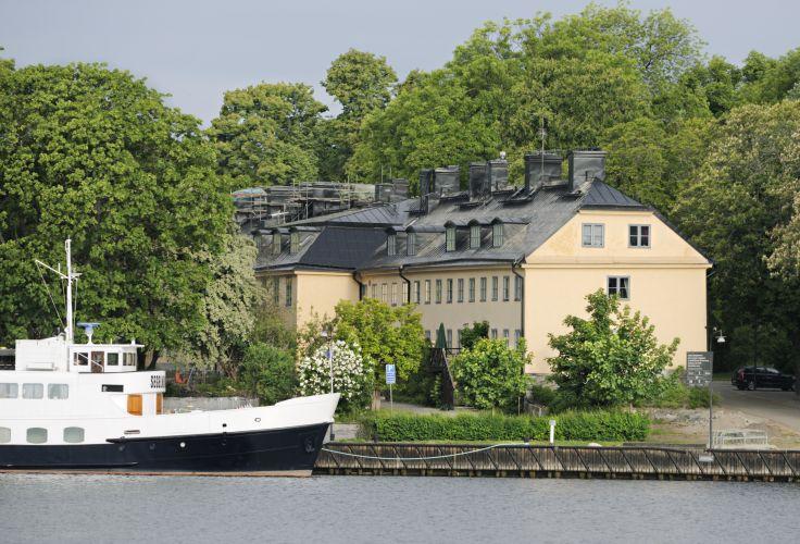 voyage helsinki et stockholm combin urbain scandinave voyageurs du monde. Black Bedroom Furniture Sets. Home Design Ideas