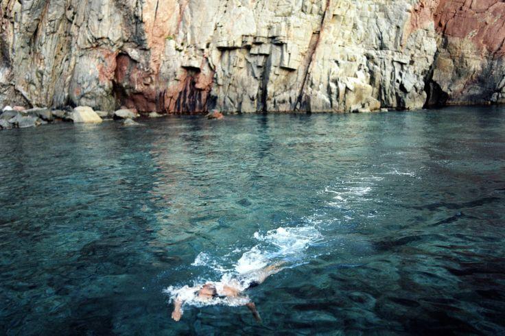 Corse - France