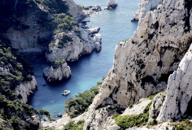Marseille - France