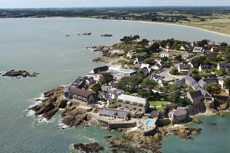 Lorient - France