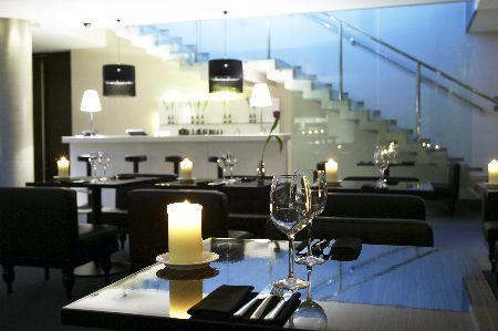 Séjour au Royaume-uni : London hype & design au Trafalgar Hotel