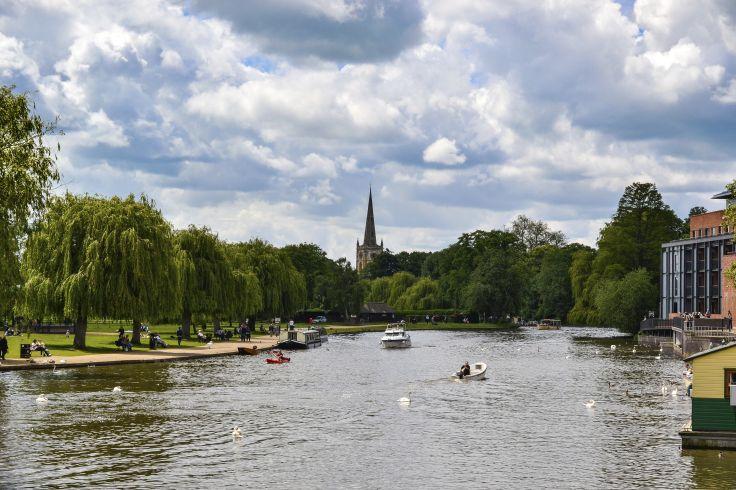 sites de rencontre Stratford sur Avon sites de rencontres en ligne de haute qualité