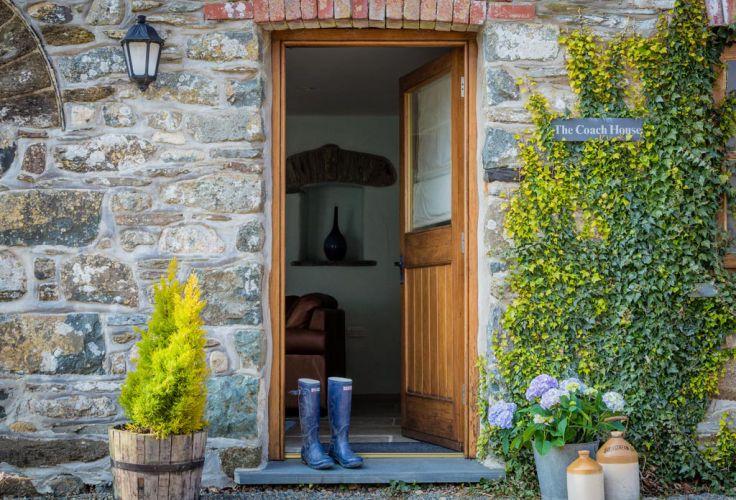 Périple au Pays de Galles - Légendes, parcs nationaux & châteaux