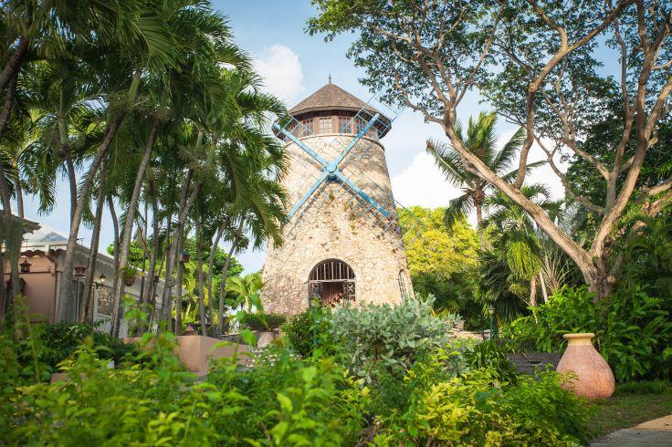 Sainte Anne - Guadeloupe