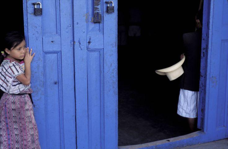 Guatemala & Costa Rica - Un combiné nature et culture