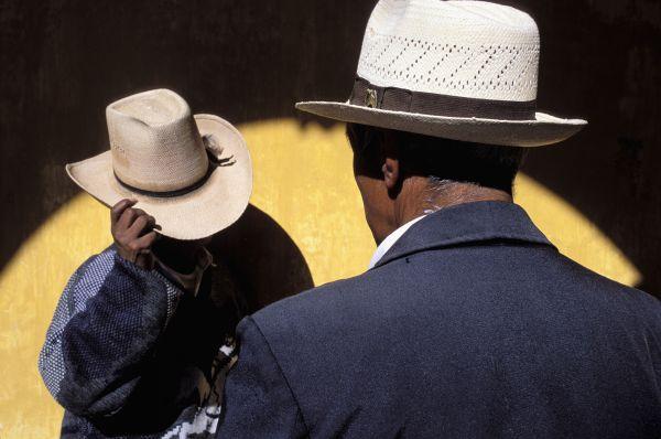 Du Guatemala au Costa Rica - Un concentré d'Amérique Centrale
