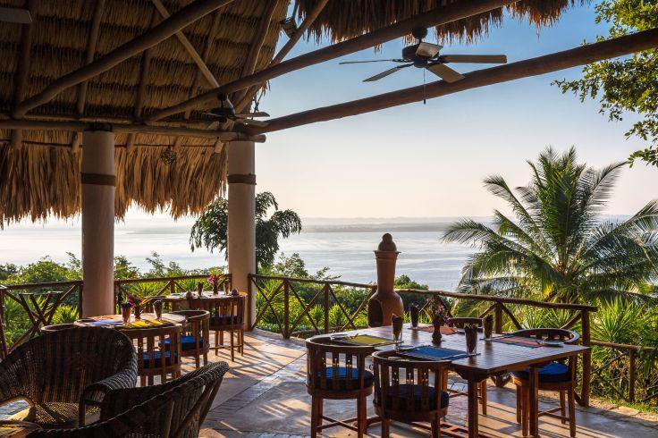 Guatemala & Belize - Voyage à deux aux couleurs mayas
