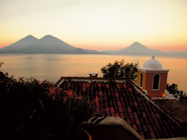 Guatemala & Belize - Voyage de Noces aux couleurs mayas