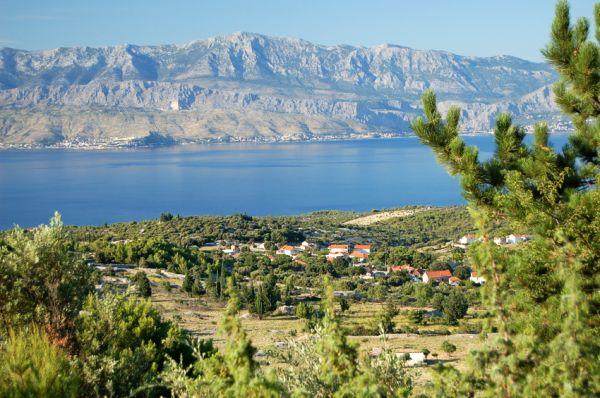 Le grand classique - La Croatie du nord au sud