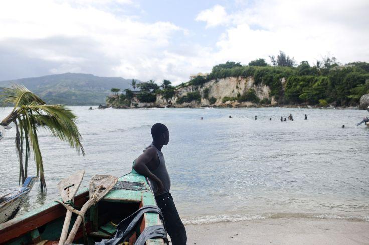 Site de rencontre haiti