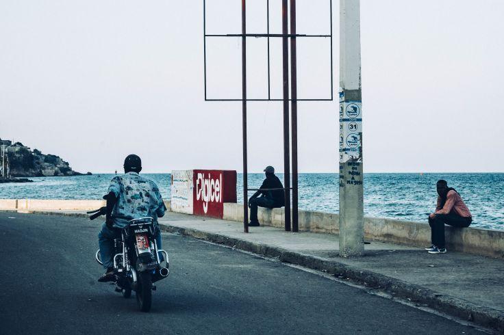 Cap-Haïtien - Haïti
