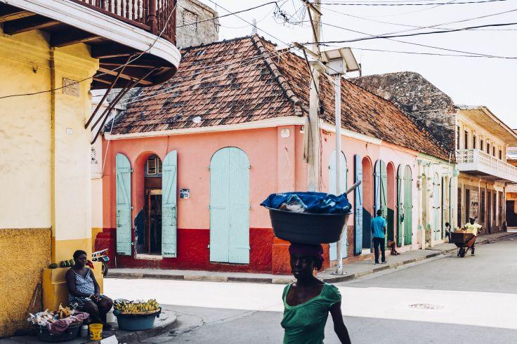 Les As De Pétionville - Parol La Palé