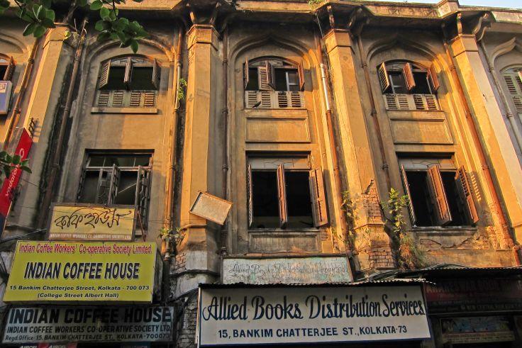 Kolkata site de rencontre gratuit